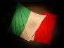 L\'ITALIAUNA - 150° Unità d\'Italia