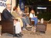 mario-giordano-40anni-la-voce-di-corsano-29-05-16-11