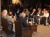mario-giordano-40anni-la-voce-di-corsano-29-05-16-14