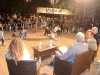 mario-giordano-40anni-la-voce-di-corsano-29-05-16-15