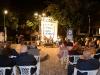 mario-giordano-40anni-la-voce-di-corsano-29-05-16-16