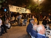 mario-giordano-40anni-la-voce-di-corsano-29-05-16-17