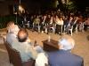 mario-giordano-40anni-la-voce-di-corsano-29-05-16-19
