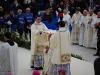 ordinazione-mons-gerardo-antonazzo-8-04-13-16