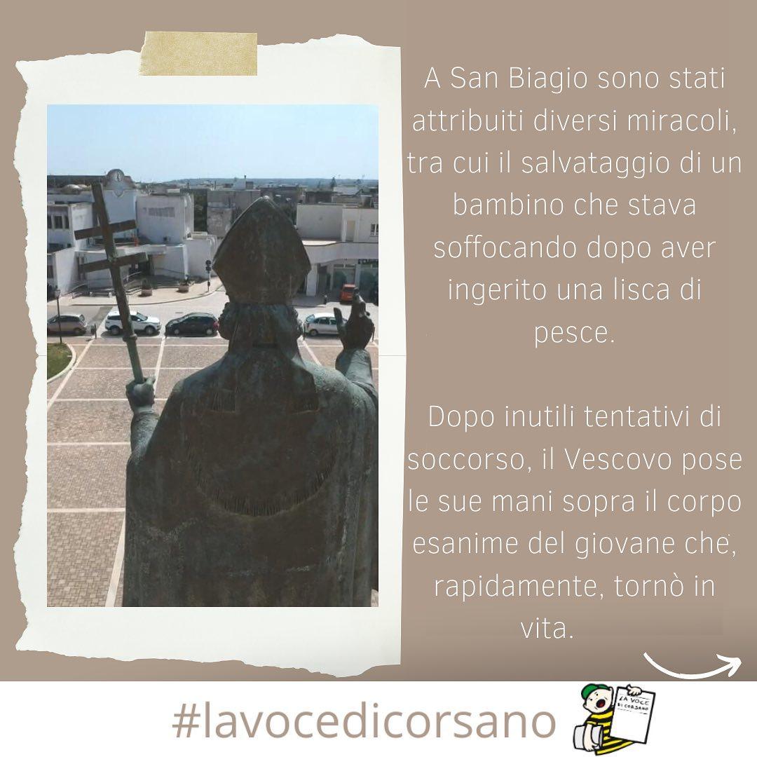 La_Voce_San_Biagio2
