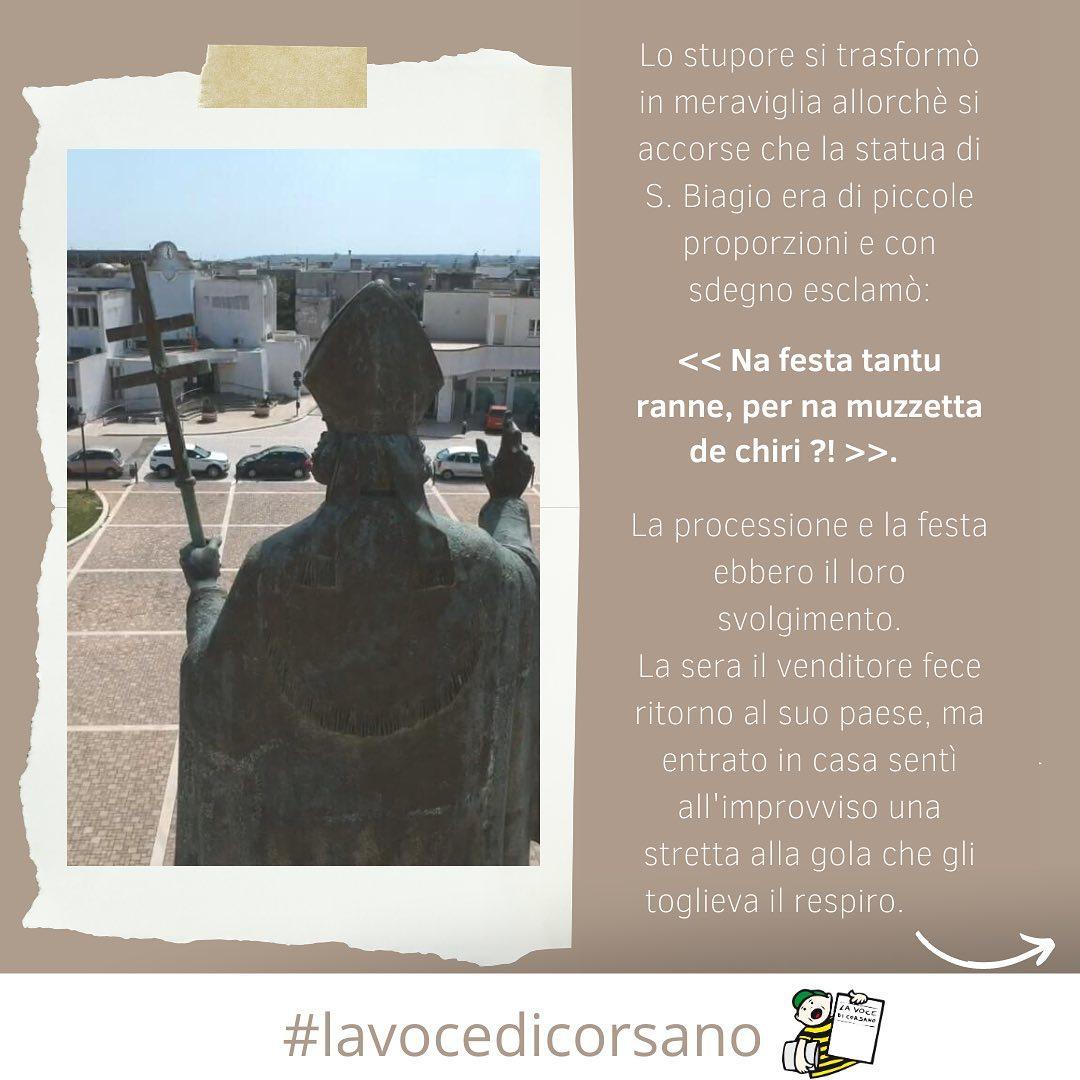 La_Voce_San_Biagio4