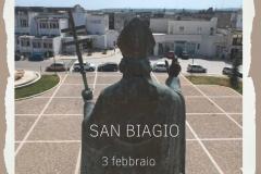 La_Voce_San_Biagio1